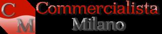 Milano Commercialista