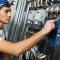 Elettricista Torino , trovarne uno economico