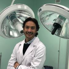 Dott. Ingratta Andrea – Chirurgo Plastico