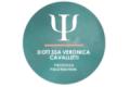 Cavalletti Veronica: psicologa e psicoterapeuta