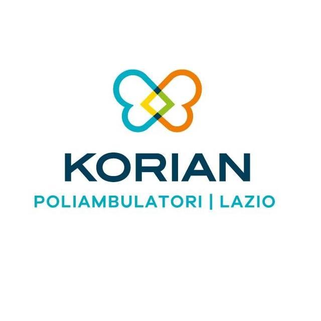 Korian Poliambulatori Lazio